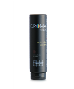 Croma Touch | Direct Hair Colour - Cold Brown
