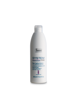 System Purify | Bivalent Hair Bath