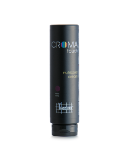 Croma Touch | Direct Hair Colour - Violet