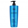 Alkemy Curl | Definition and Control Shampoo Curled and Permed Hair